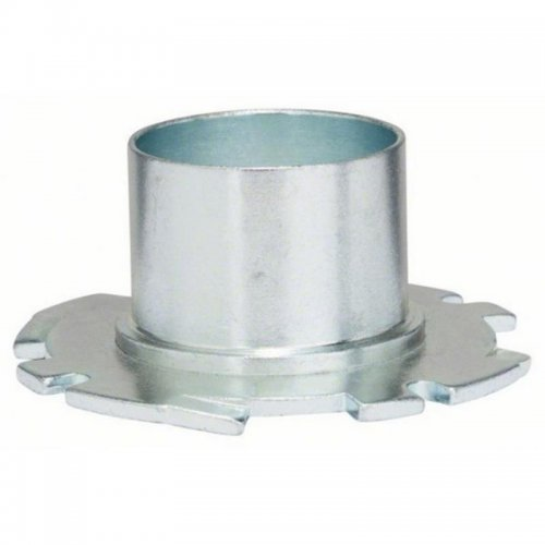Kopírovací pouzdro 27 mm Bosch 2609200141