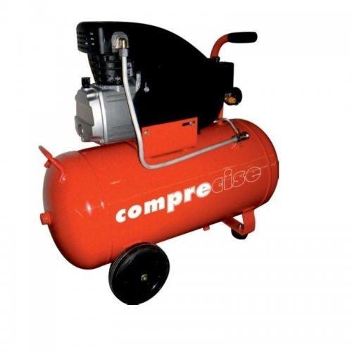 Kompresor olejový COMPRECISE H3/24