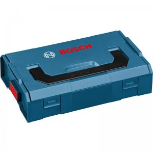 L-BOXX Mini Bosch Professional 1600A007SF