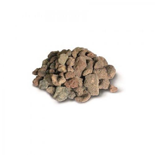 Lávové kameny Activa 3 kg 17275