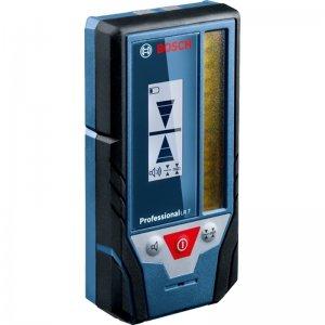 Přijímač laserového paprsku LR 7 k laseru Bosch GLL 3-80 Professional 0601069J00