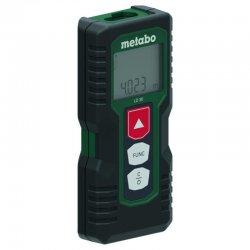 Laserový dálkoměr Metabo LD 30