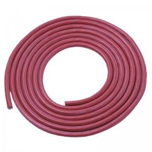 Silikonový kabel KARIBU 1,5 mm / 3 m pro světlo (13367)