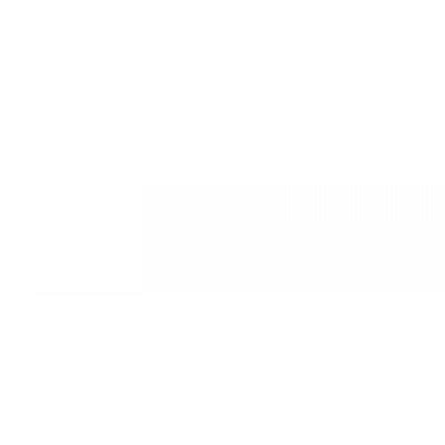 Stěrač průměr 8; 16 nebo 20 mm k lisům SEMET 28100054