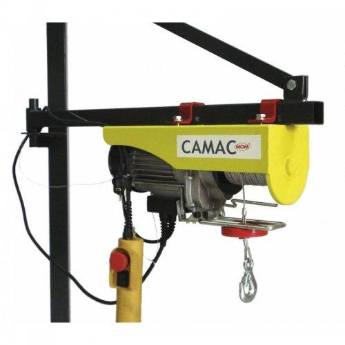 Stavební vrátek BRICO MINOR M-150