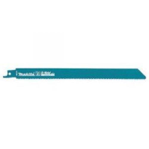 Pilový plátek 25 ks, 228mm x 0.9mm x 18TPI Makita B-16782-25