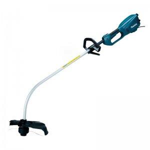 Elektrický vyžínač 1000W Makita UR3501
