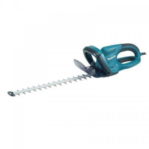 Elektrický plotostřih 65cm,550W (HT-365) Makita UH6570