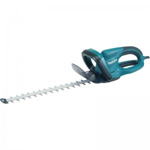 Elektrický plotostřih 55cm, 550W (HT-355) Makita UH5570