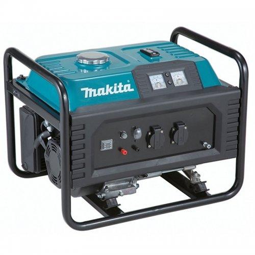 Elektrocentrála 2,2kW Makita EG2250A