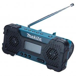 Aku rádio Li-ion 10,8V CXT Makita MR052
