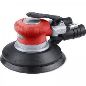 Excentrická pneu bruska 150mm EXTOL PREMIUM 8865038