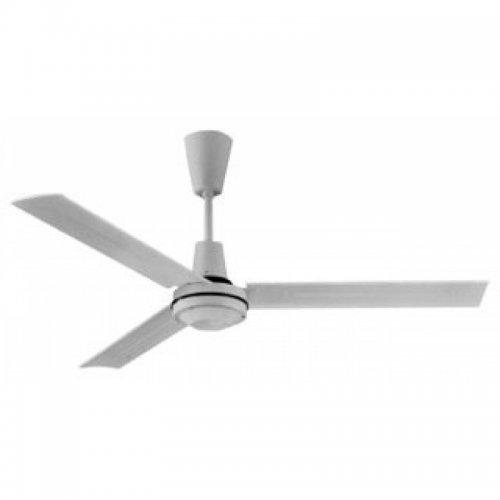 Profesionální stropní ventilátor Master E56002
