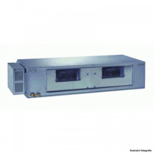 Kanálová vnitřní klimatizační jednotka serie Multi Combi DC Inverter SINCLAIR MC-D12AI