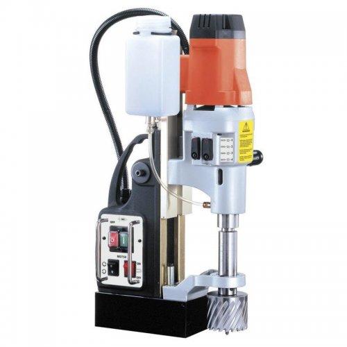 Magnetická vrtačka NKO MACHINES MD 750/4