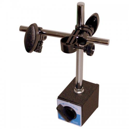 Magnetický stativ pro měřící hodinky Holzmann MGF 3