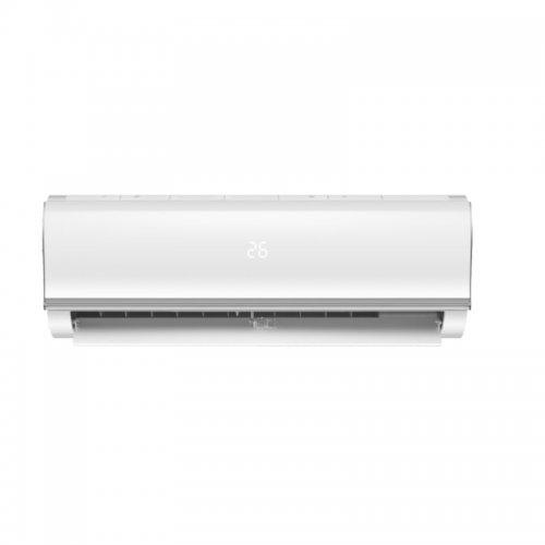 Klimatizace Midea/Comfee MSAF5-12HRDN8-QE SET QUICK