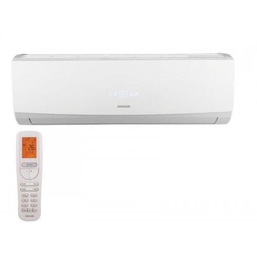 Nástěnná klimatizace SINCLAIR MS-H18AIZ