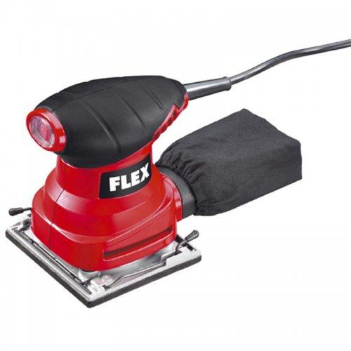 Vibrační bruska FLEX MS 713