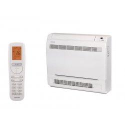 Parapetní klimatizace SINCLAIR MS-P09AI