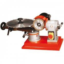 Bruska na pilové kotouče 230V Holzmann MTY 8-70