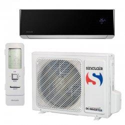 Nástěnná klimatizace SINCLAIR SPECTRUM ASH-13BIS/B