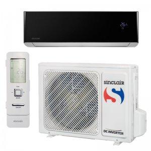 Nástěnná klimatizace SINCLAIR SPECTRUM ASH-09BIS/B
