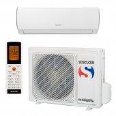 Nástěnná klimatizace SINCLAIR FOCUS PLUS ASH-24BIF2
