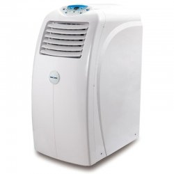 Mobilní klimatizace SAKURA STAC-15CPA/NB