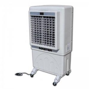 Mobilní BIO ochlazovač vzduchu MASTER BC 60