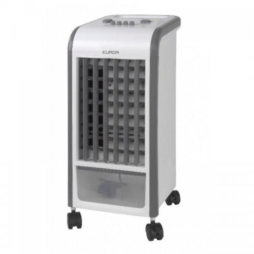 Mobilní klimatizace EUROM CoolStar 65