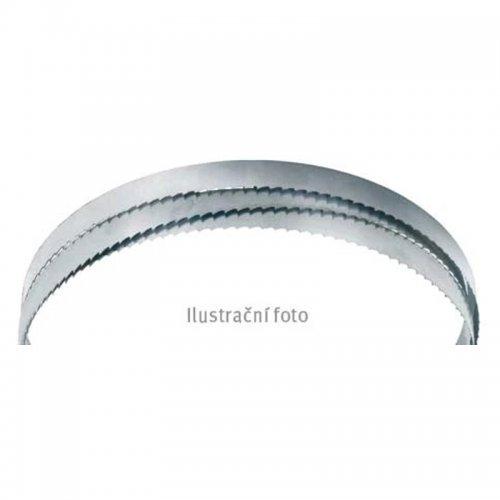 """Pilový pás Optimum 3770 x 34 x 1,1 mm, 5/8"""" M42"""