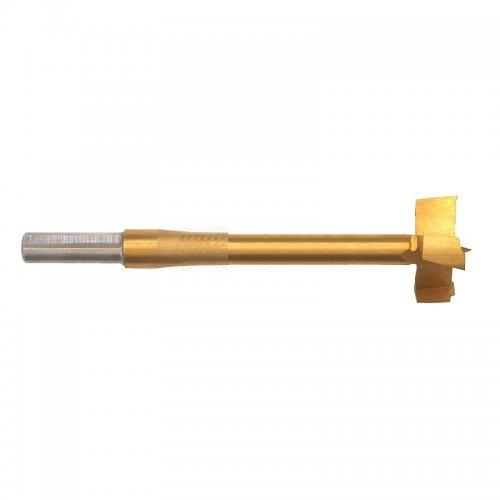 Frézovací sukovník 30mm OREN 4830-30
