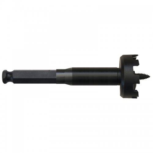 Prostupový sukovník 57mm OREN 4250-57