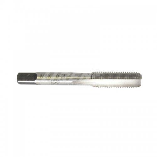 Ruční závitník – dokončovací MF16 14,5mm OREN 361212MF16x1.50