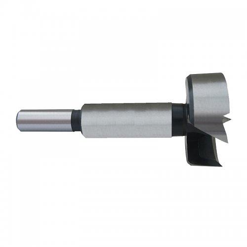 Sukovník 30 mm OREN 4211-30