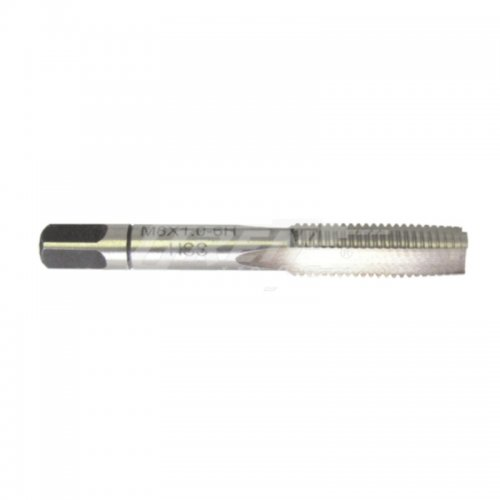 Ruční závitník – předřezávací MF10 8,7mm OREN 361211MF10x1.25