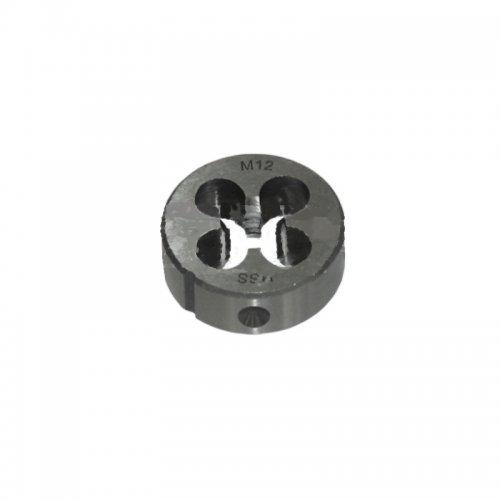 Závitové očko M5 OREN 364110-M5