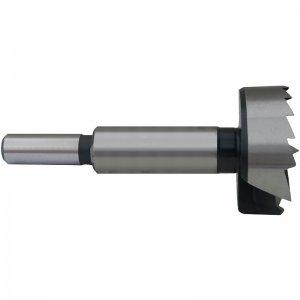 Ozubený sukovník 35 mm OREN 4212-35