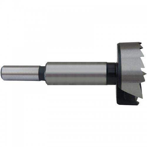 Ozubený sukovník 90 mm OREN 4212-90