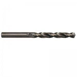 Kobaltový vrták HSS-Co. 8,2mm vybrušovaný OREN 3720-8.2