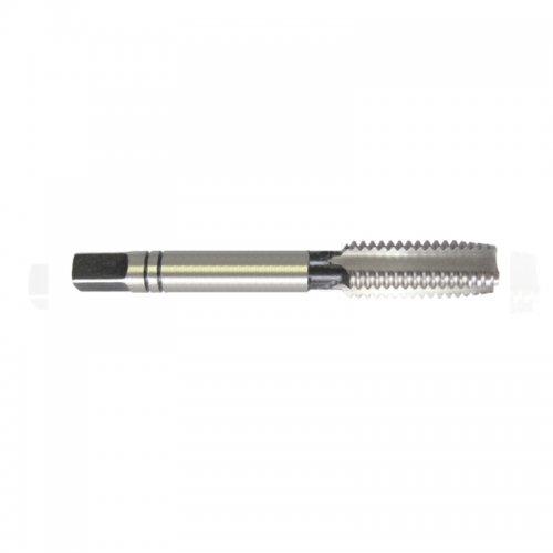 Střední ruční závitník M10, 8,5mm OREN 361112-M10