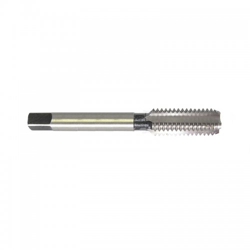 Dokončovací závitník M12, 10,2mm OREN 361113-M12