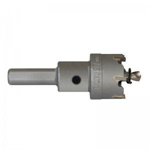 Tvrdokovový korunkový vrták 31 mm OREN 5420-31