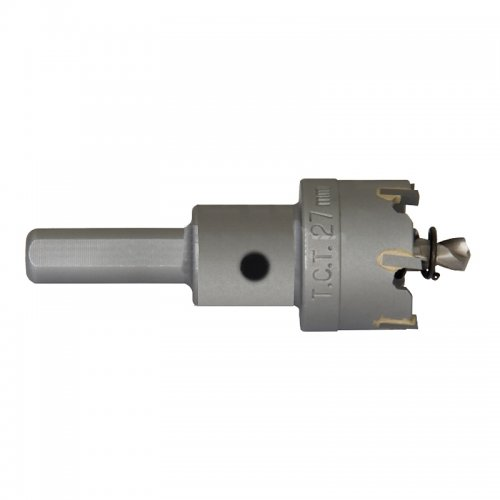 Tvrdokovový korunkový vrták 36 mm OREN 5420-36