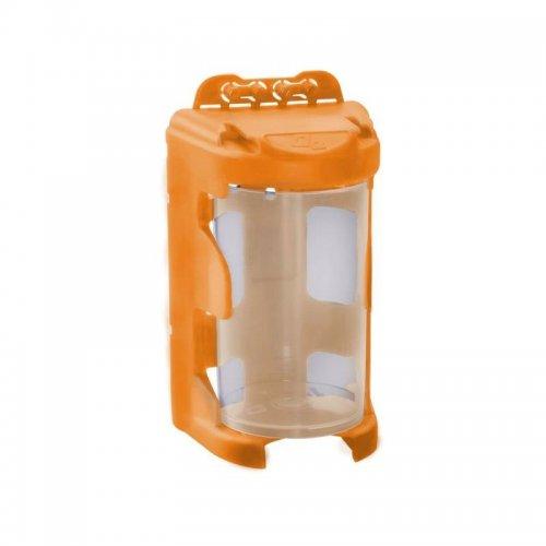 Organizér modulový oranžový závěsný EXTOL CRAFT 78913