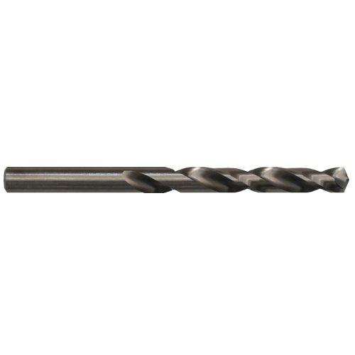 Kobaltový vrták HSS-Co. 5% 14,5mm OREN 3721-14.5