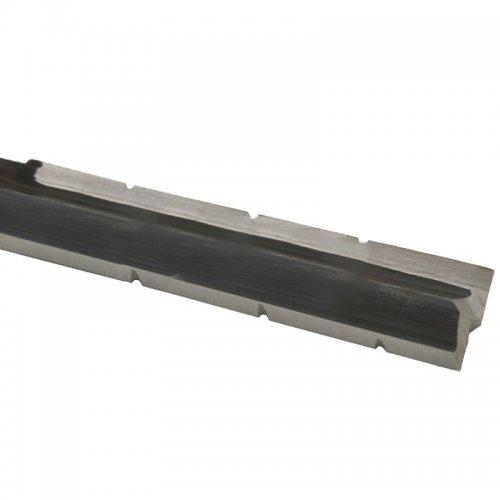 Dlabací vrták 12 mm (13 mm upínání),levý OREN 4821-12L