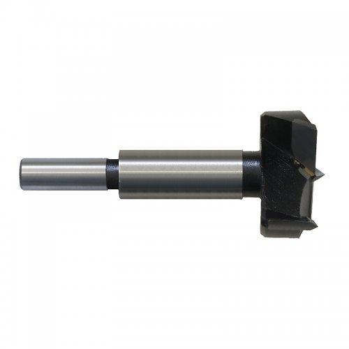 Sukovník 20mm OREN 4231-20