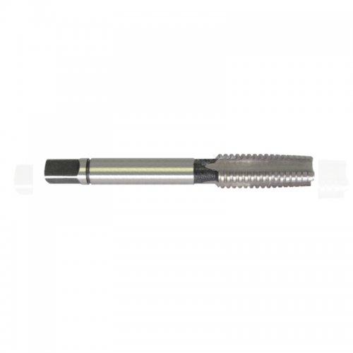Předřezávací ruční závitník M14, 12mm OREN 361111-M14